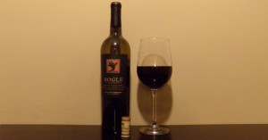 Bogle Vineyards Old Vine Zinfandel